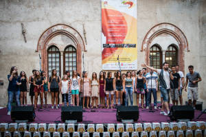 SC Day2 Vocalmente2016-07