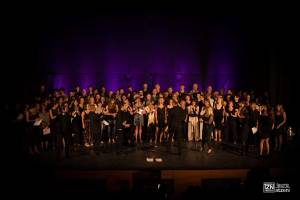 SC Day3 Vocalmente2016-16