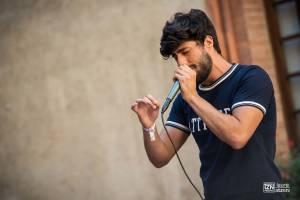 SC Day4 Vocalmente2016-08
