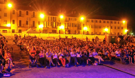 Vocalmente Concerto Cluster & Friends Foto Costanza Bono-8