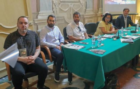 Vocalmente Conferenza Stampa Foto Costanza Bono-3