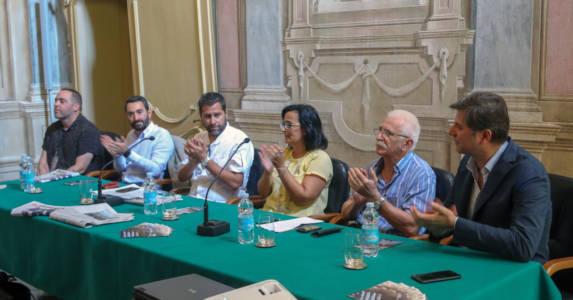 Vocalmente Conferenza Stampa Foto Costanza Bono-4