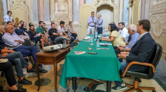 Vocalmente Conferenza Stampa Foto Costanza Bono-6