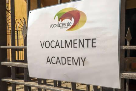 Vocalmente Primo Giorno Foto Costanza Bono-20