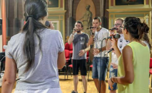 Vocalmente Secondo Giorno Foto Costanza Bono-13