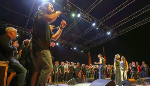 Vocalmente Terzo Giorno Foto Costanza Bono-26