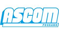 ASCOM Fossano