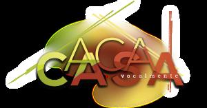 AcaCasa Post Fb W
