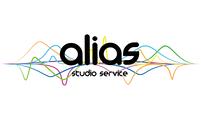 Alias Studio Service