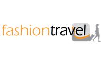 Fashion Travel