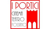 I Portici