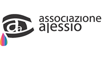 Associazione Alessio