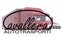 Cavallera Autotrasporti