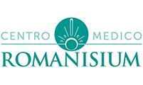 Centro Medico Romanisium