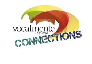 Vocalmente-Connections