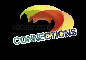 Vocalmente-Connections
