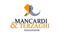 Mancardi & Terzaghi