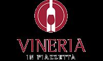 Vineria in Piazzetta